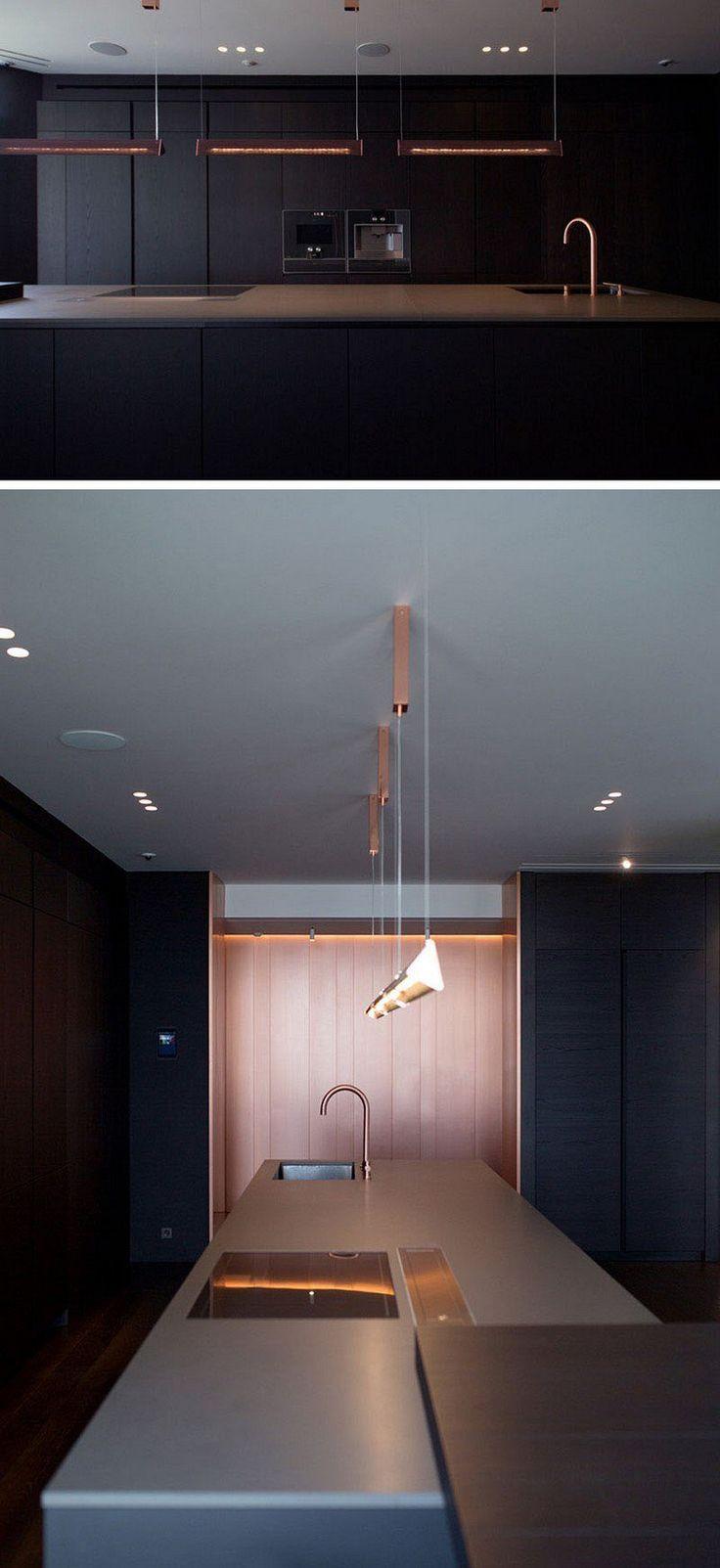 Faux Plafond Cuisine Design Luxe Photographie Eclairage Faux Plafond Cuisine 418 Best éclairage Moderne