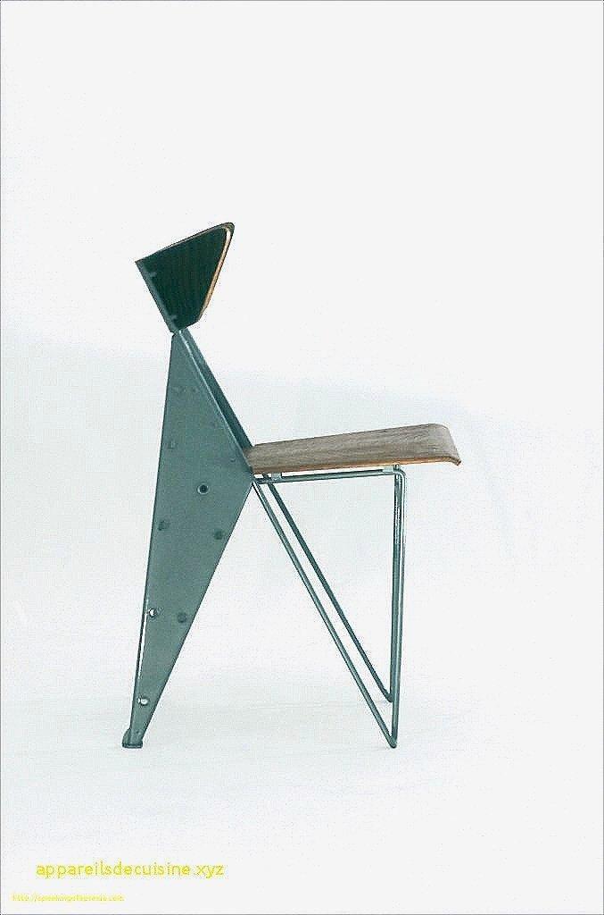 Faux Plafond Cuisine Design Luxe Photos √ Faux Plafond Moderne Impressionnant Salon Moderne Design Meilleur