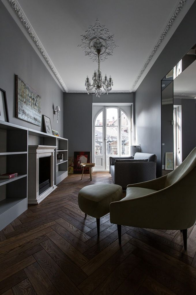 Faux Plafond Cuisine Design Nouveau Photographie the Cool Hunter Wel E Interiors Pinterest