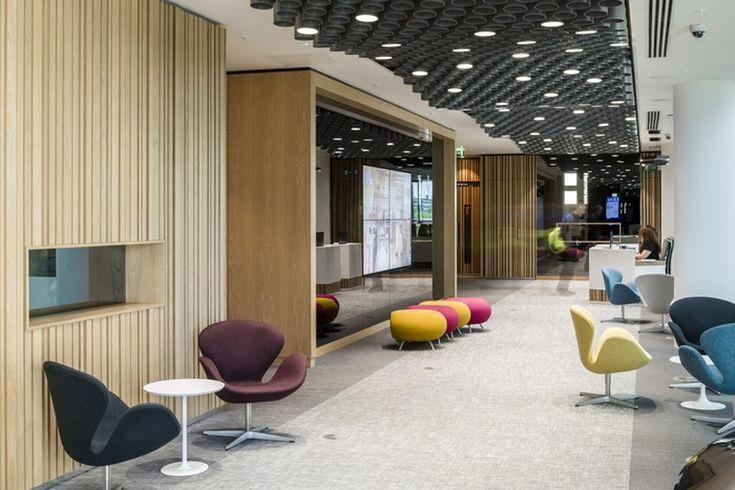 Faux Plafond Cuisine Design Nouveau Photos Plafond Suspendu Cuisine Meilleur De 99 Best Plafond Design Faux