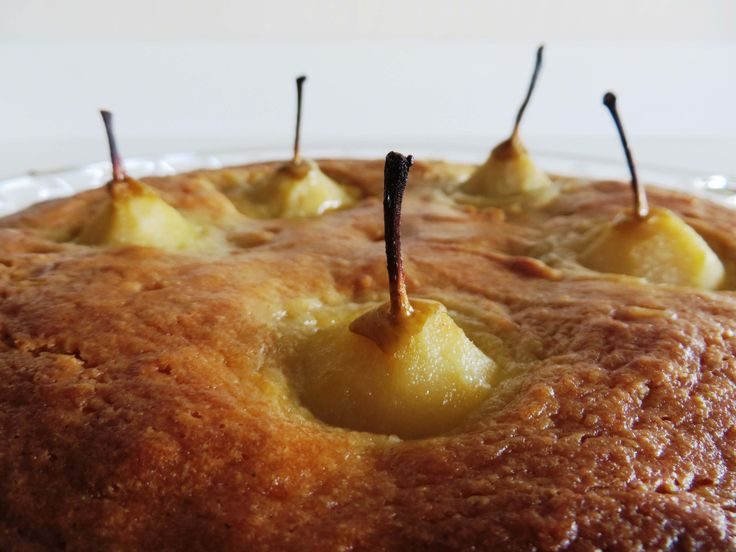 Fiche Crap Cuisine Frais Collection Les 95 Meilleures Images Du Tableau G¢teaux Cakepops Sur