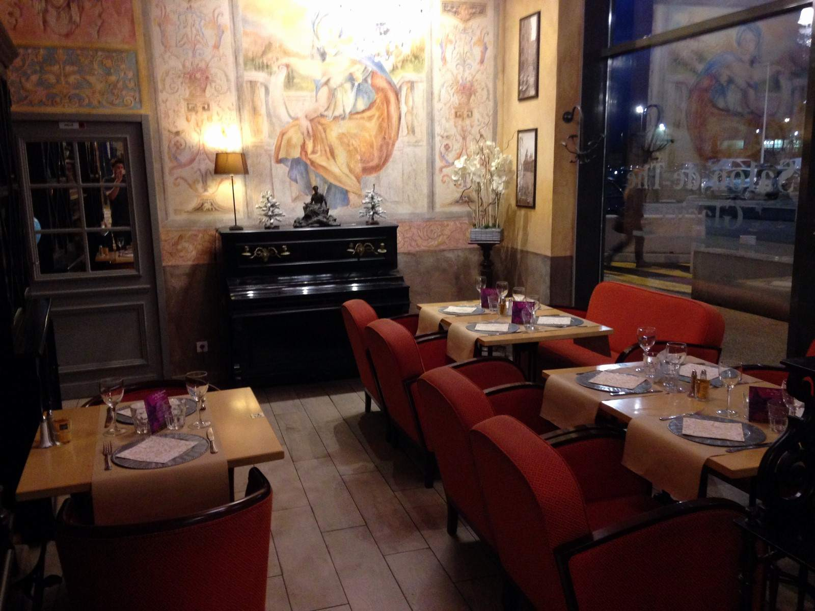 Fiche Crap Cuisine Impressionnant Image Galerie De Cuisine Jardin Mpi Stuttering Treatment