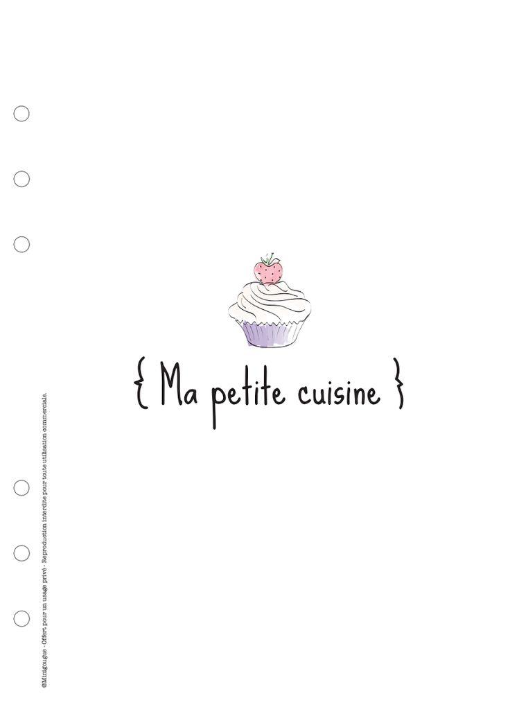 Fiche Crap Cuisine Inspirant Images 17 Best Allan Images On Pinterest