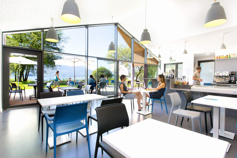 Fiche Crap Restaurant Beau Image 13 Magnifique Fiche Crap Cuisine Galerie De Cuisine Jardin