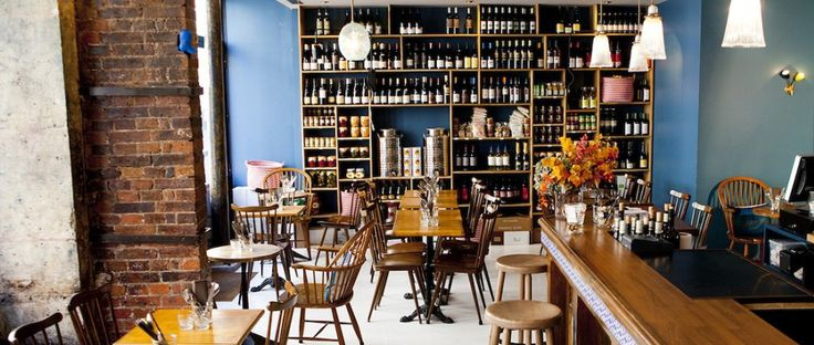 Fiche Crap Restaurant Inspirant Image 17 Best H´tel Le Swann Paris Images On Pinterest