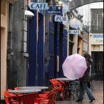 Fiche Crap Restaurant Luxe Photos Les 42 Meilleures Images Du Tableau Curiosites Sur Pinterest
