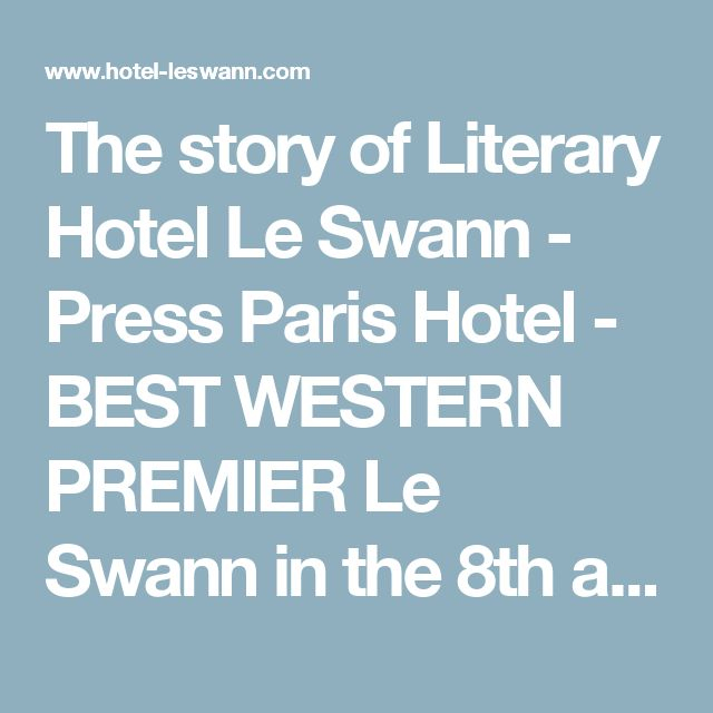 Fiche Crap Restaurant Meilleur De Stock 17 Best H´tel Le Swann Paris Images On Pinterest