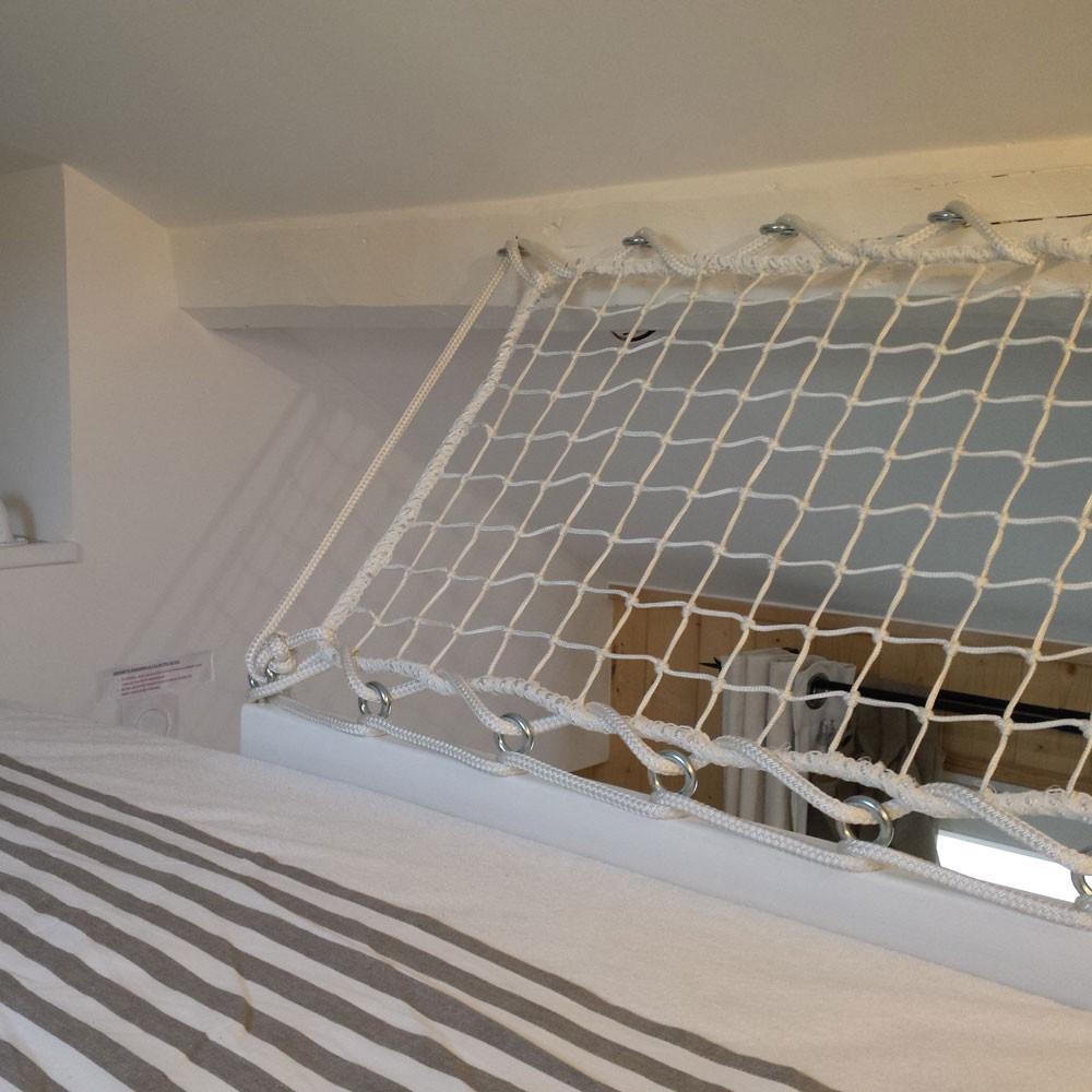 Filet Tendu Pour Mezzanine Luxe Stock Beautiful Filet Garde Corps Escalier S Joshkrajcik