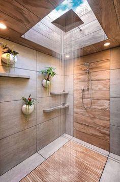 Filet Tendu Pour Mezzanine Meilleur De Image House 🏚 Interior Dream