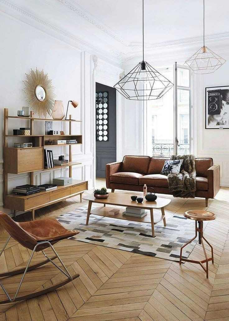 Finlandek Salon De Jardin Beau Images 549 99 € ¢ ¤ Pour Le Jardin ...