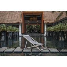 Finlandek Salon De Jardin Élégant Collection 172 Best Jardin Balcon Terrasse Images On Pinterest
