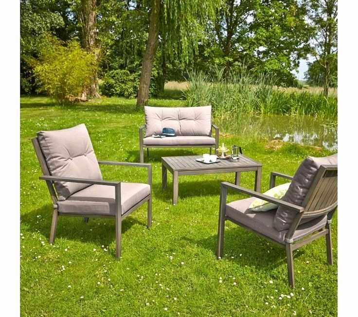 Finlandek Salon De Jardin Impressionnant Photographie Table De Jardin En solde Inspirant Https I Pinimg 736x Db 28 0d