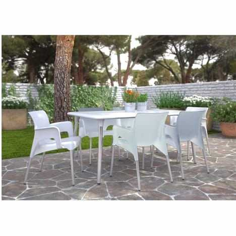 Finlandek Salon De Jardin Luxe Photos Salon Pour Jardin Inspirant 50 Meilleur De Image Table De Jardin En