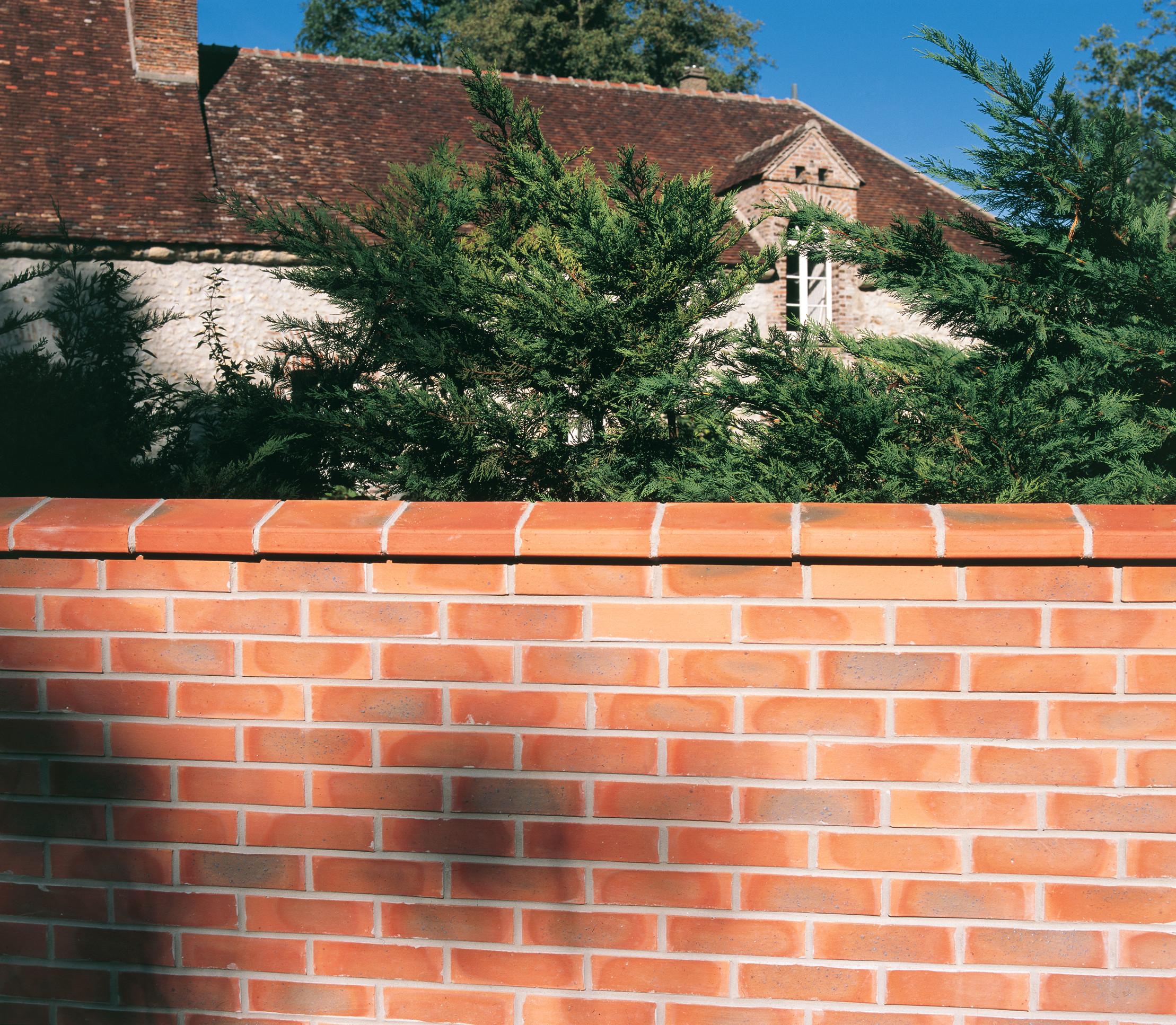 Fixation Antenne Tv Brico Depot Beau Photographie Ides Dimages De Fixation Parabole Brico Depot