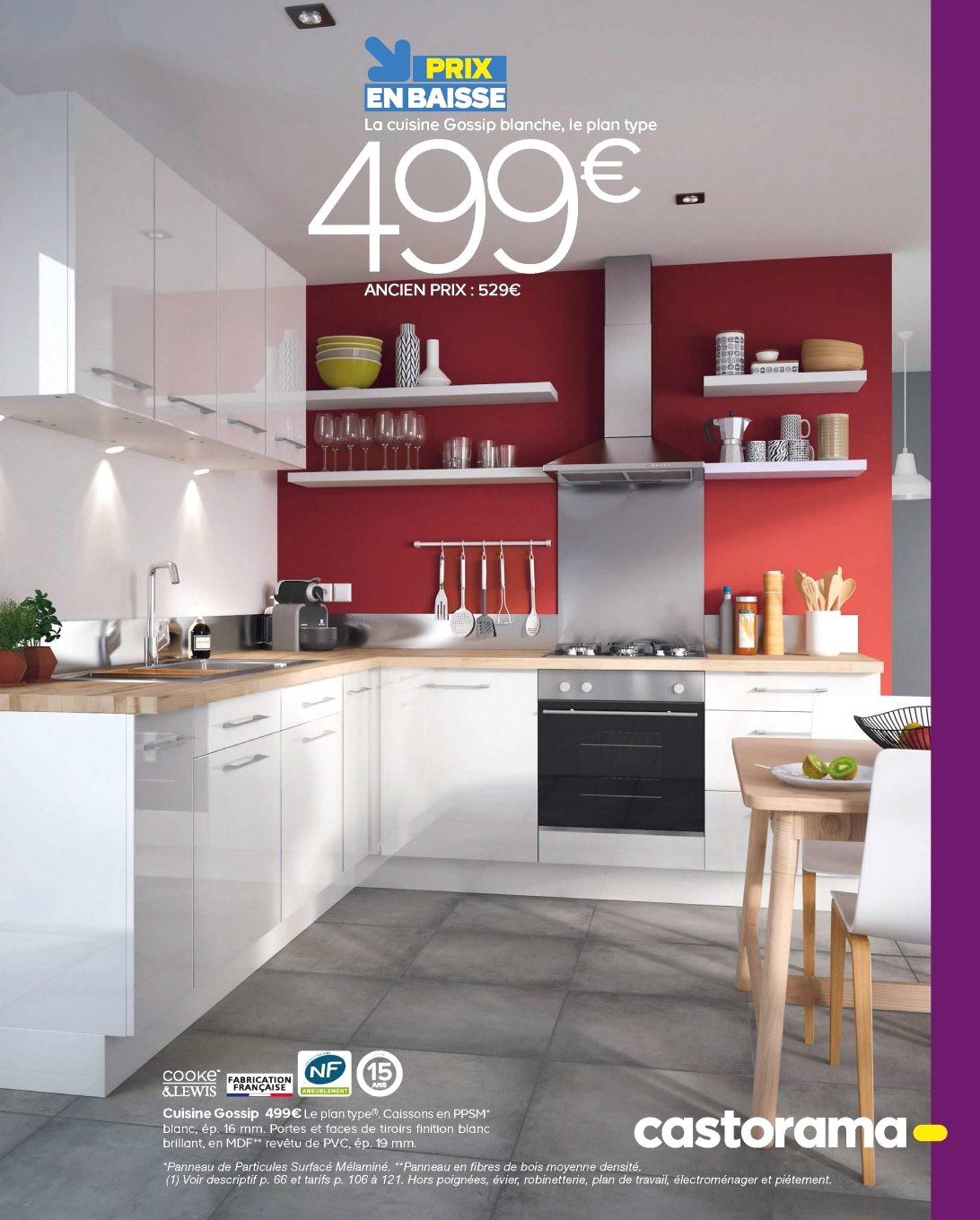Fixation Antenne Tv Brico Depot Luxe Images Mod¨le De Plan De Travail Pour Cuisine Beautiful Fixation Antenne Tv