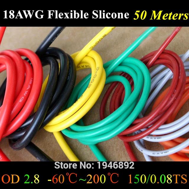 Flexible Leroy Merlin Beau Image 22 Nouveau De Cable Electrique Textile Leroy Merlin