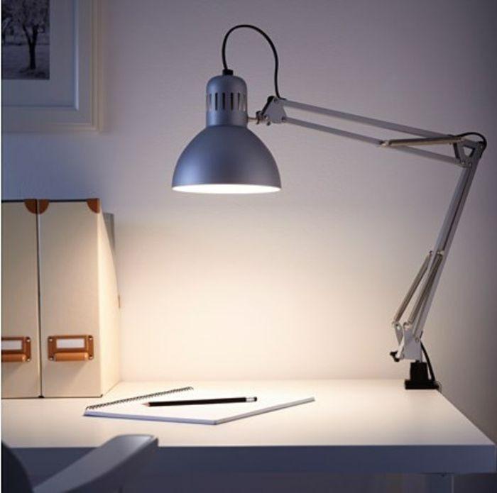 Flexible Leroy Merlin Beau Photographie Lampe Led De Bureau Luxe Ment Choisir Votre Lampe De Bureau Design