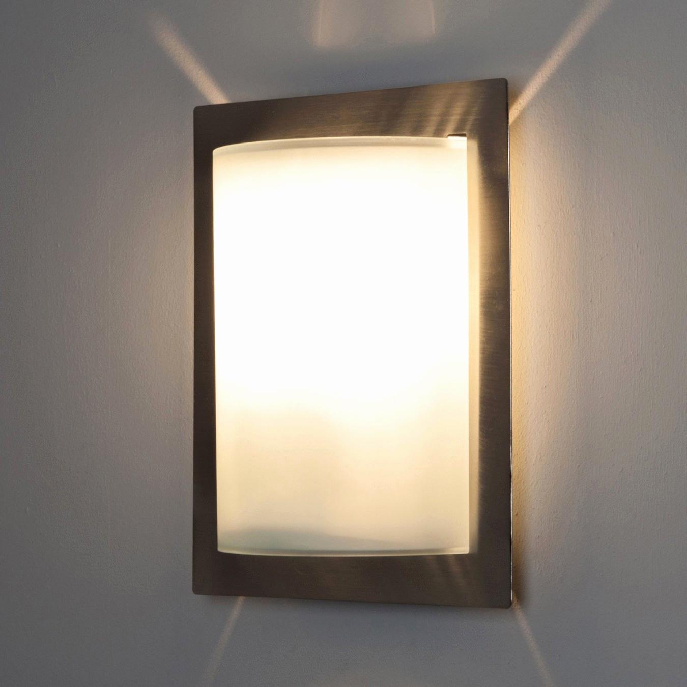 Flexible Leroy Merlin Frais Images Applique Murale Exterieure Leroy Merlin Nouveau Liseuse De Lit Lampe