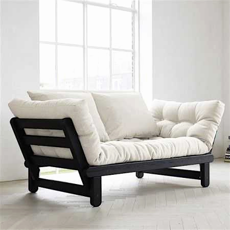 Fly Canape Angle Beau Photographie Banquette Lit Fly Beau Banquette Lit 0d Simple De Acheter Lit Tera