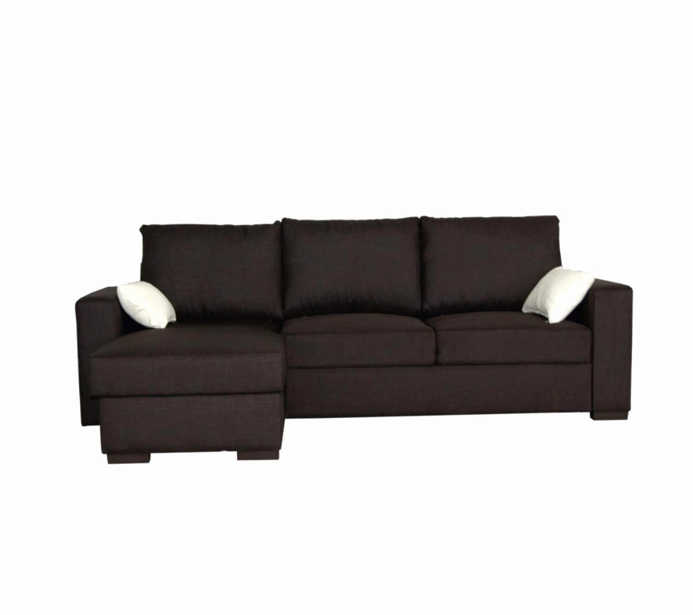 fly canap convertible beau photos canap convertible 3. Black Bedroom Furniture Sets. Home Design Ideas