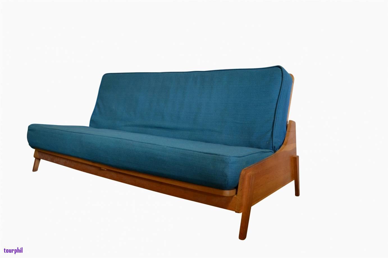fly canap convertible l gant images worldtoday page 2 d id es de canape sofa. Black Bedroom Furniture Sets. Home Design Ideas