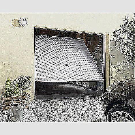 Fond De Hotte Castorama Beau Image Frais Graphie De Fenetre Pvc Renovation Castorama
