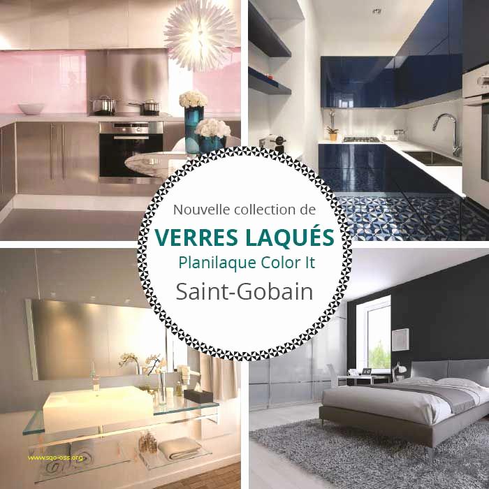 Fond De Hotte Castorama Impressionnant Galerie 30 Meilleur De Hotte Credence S Le Meilleur Design De sol