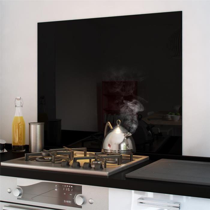 Fond De Hotte Castorama Inspirant Galerie Fond De Hotte Inox Sur Mesure Fond De Hotte Inox Sur Mesure with