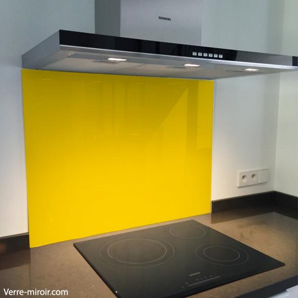 Fond De Hotte Castorama Nouveau Galerie Fond De Hotte Verre Sur Mesure Mesure Ikea Personlig Stratifi
