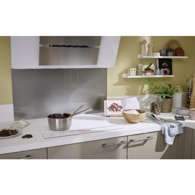 Fond De Hotte Verre Noir 90x70 Impressionnant Photos Fond De Hotte Cuisine Gallery Gallery with Fond De Hotte Cuisine
