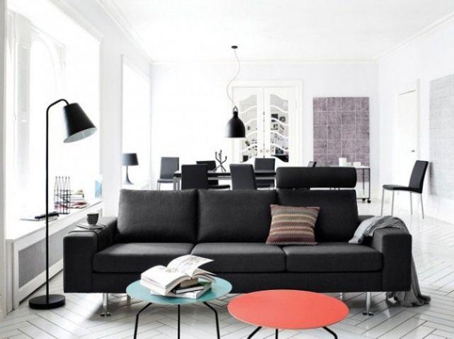 Fond De Hotte Verre Noir 90x70 Inspirant Photographie Les 50 Meilleures Images Du Tableau Salon Noir Sur Pinterest