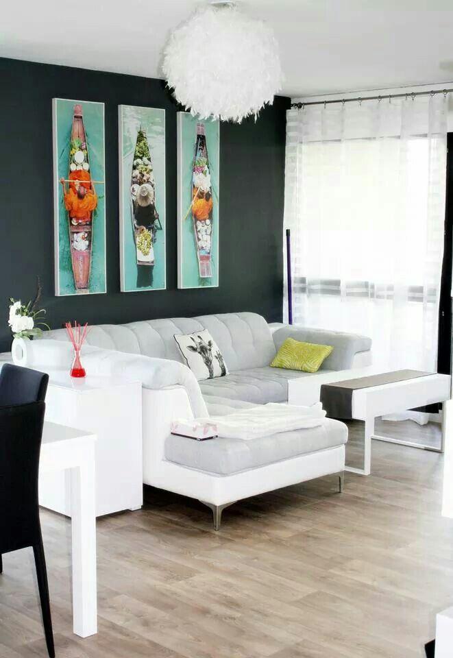 Fond De Hotte Verre Noir 90x70 Inspirant Photos Les 50 Meilleures Images Du Tableau Salon Noir Sur Pinterest