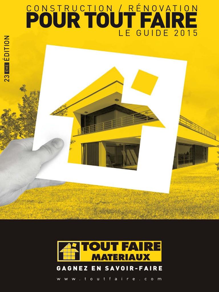 Fond De Hotte Verre Noir 90x70 Luxe Galerie Guide Catalogue toutfaire 2015