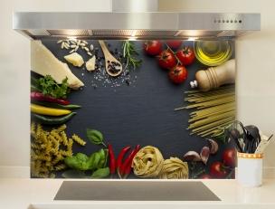 Fond De Hotte Verre Noir 90x70 Luxe Photos Fond De Hotte Cuisine Gallery Gallery with Fond De Hotte Cuisine