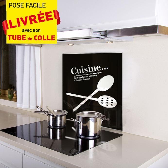 Fond De Hotte Verre Noir 90x70 Meilleur De Photos Fond De Hotte Cuisine Gallery Gallery with Fond De Hotte Cuisine