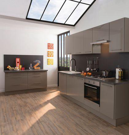 Fond De Hotte Verre Noir 90x70 Meilleur De Photos Hotte Brico Depot Avis Hotte Verre Inox Brico Depot Nous Quipons La