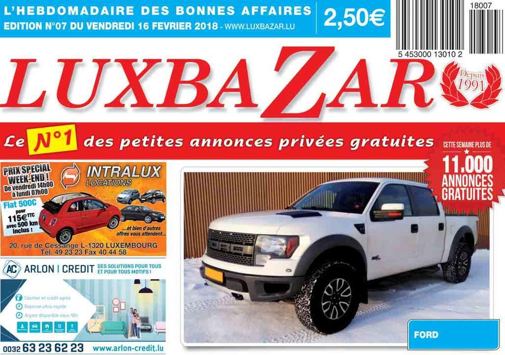 Fond De Hotte Verre Noir 90x70 Meilleur De Stock Fais tous Travaux Rénovation Intérieur Prix Raisonnable Tel Pdf