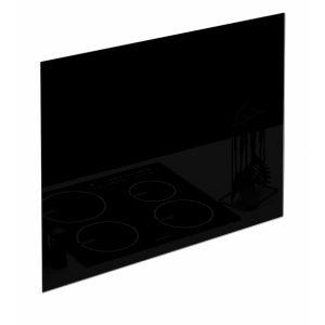 Fond De Hotte Verre Noir 90x70 Meilleur De Stock Fond De Hotte Cuisine Gallery Gallery with Fond De Hotte Cuisine