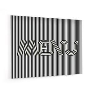 Fond De Hotte Verre Noir 90x70 Nouveau Collection Marque Generique Fond De Hotte En Verre De Synth¨se Ou Crédence De