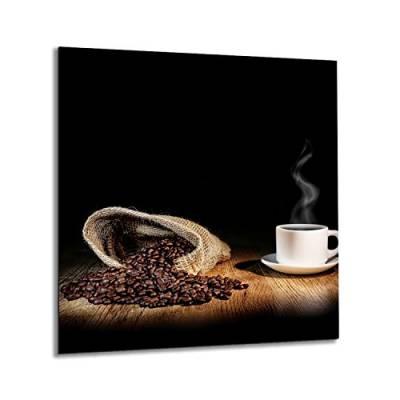 Fond De Hotte Verre Noir 90x70 Nouveau Images Cuisine & Maison Planches  Découper épaisses Découvrir Des