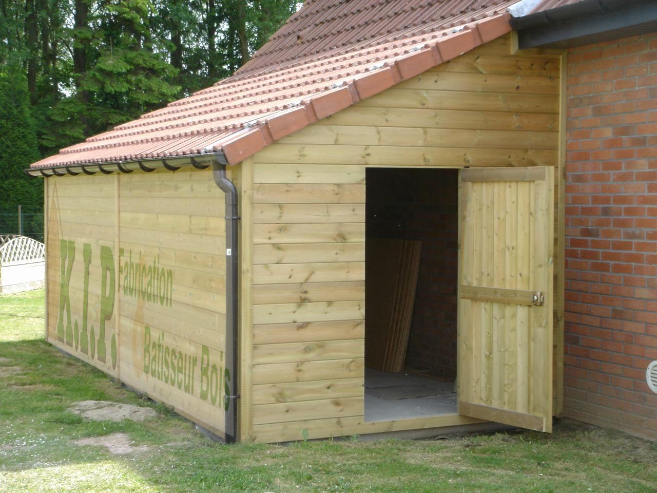 Fontaine De Jardin Brico Depot Impressionnant Collection 53 Artistique Vues De Construction D Un Abri De Jardin