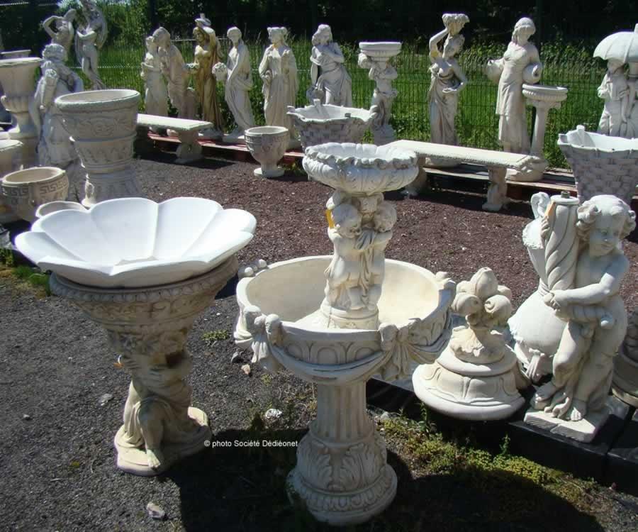 Fontaine De Jardin Brico Depot Meilleur De Photos Les 30 élégant Fontaine De Jardin Brico Depot Stock