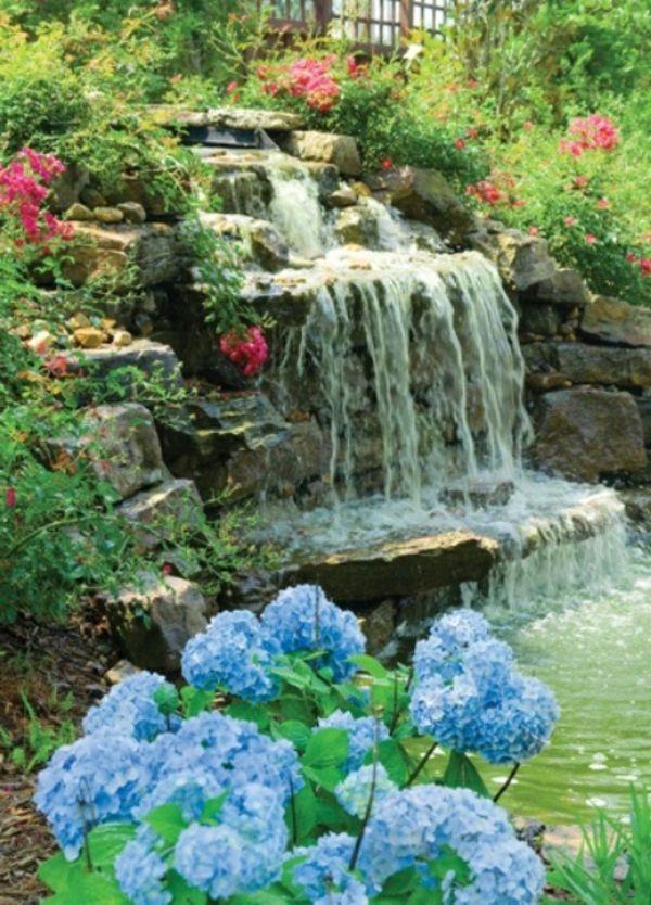 Fontaine De Jardin Castorama Beau Photographie Cascade Et Fontaine De Jardin 69 Déco Pour Les Moments De Relaxe