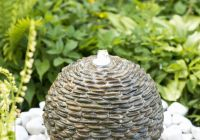 Fontaine De Jardin Jardiland Beau Collection Jardin Zen Miniature Avec Fontaine Pour Génial Construire Abris