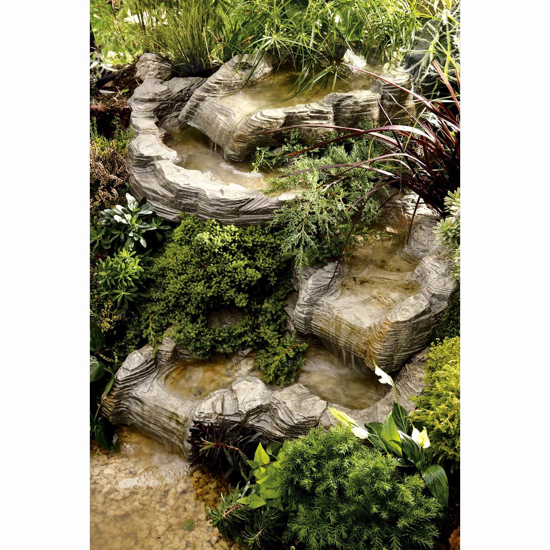 Fontaine De Jardin Jardiland Beau Image Fontaine Pour Bassin Exterieur Génial Bassin De Jardin Jardiland