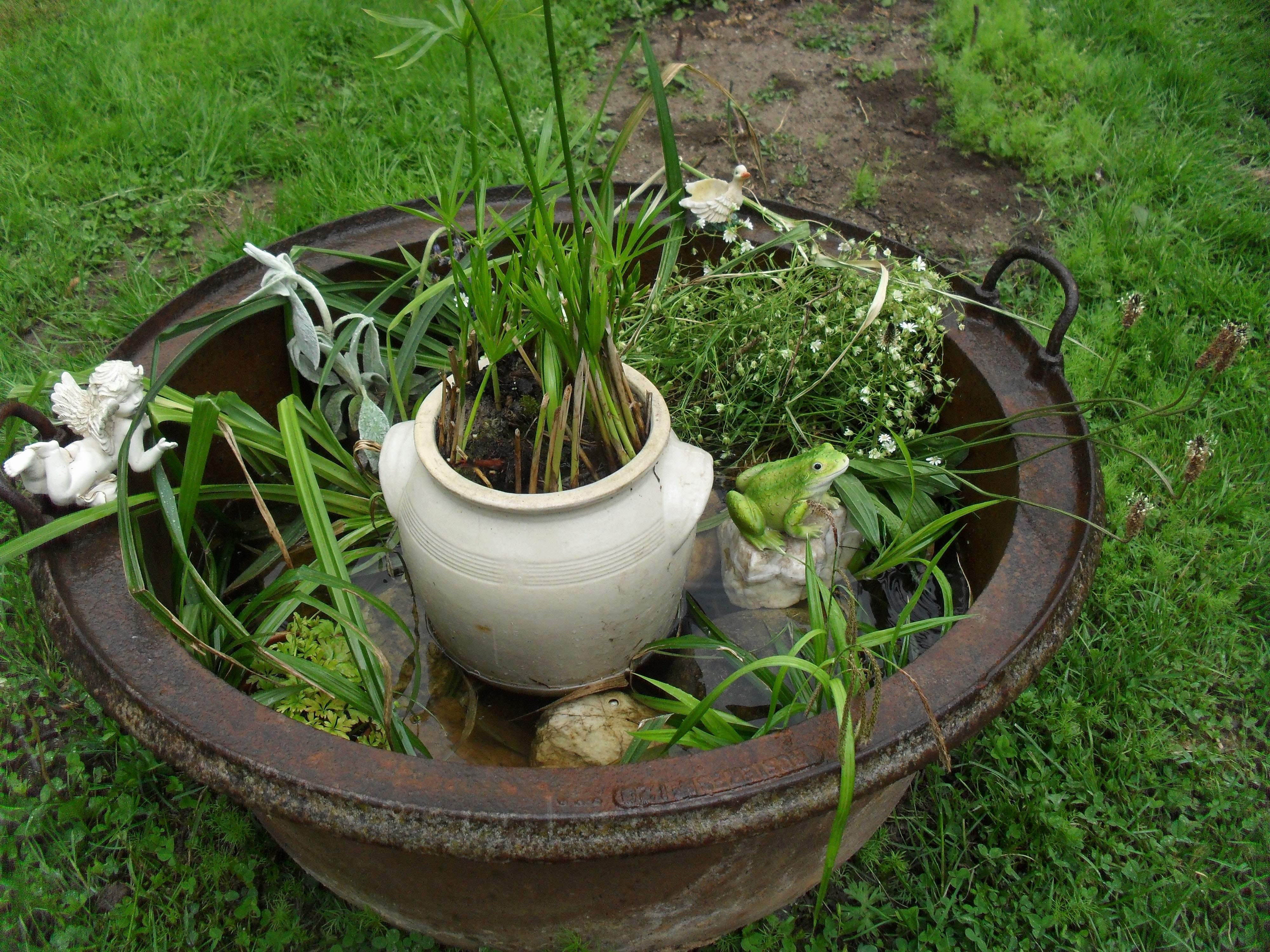 Fontaine De Jardin Jardiland Élégant Collection 13 Beau Fontaine De Jardin Jardiland Galerie De Cuisine Jardin