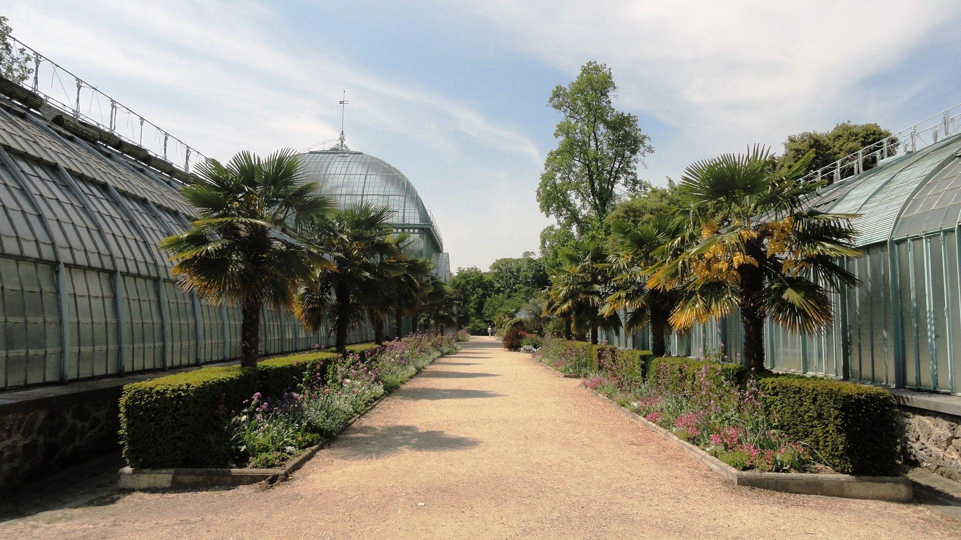 Fontaine De Jardin Jardiland Élégant Stock Jardiland Serre De Jardin Pour élégant Le Bois De Boulogne Vers Le
