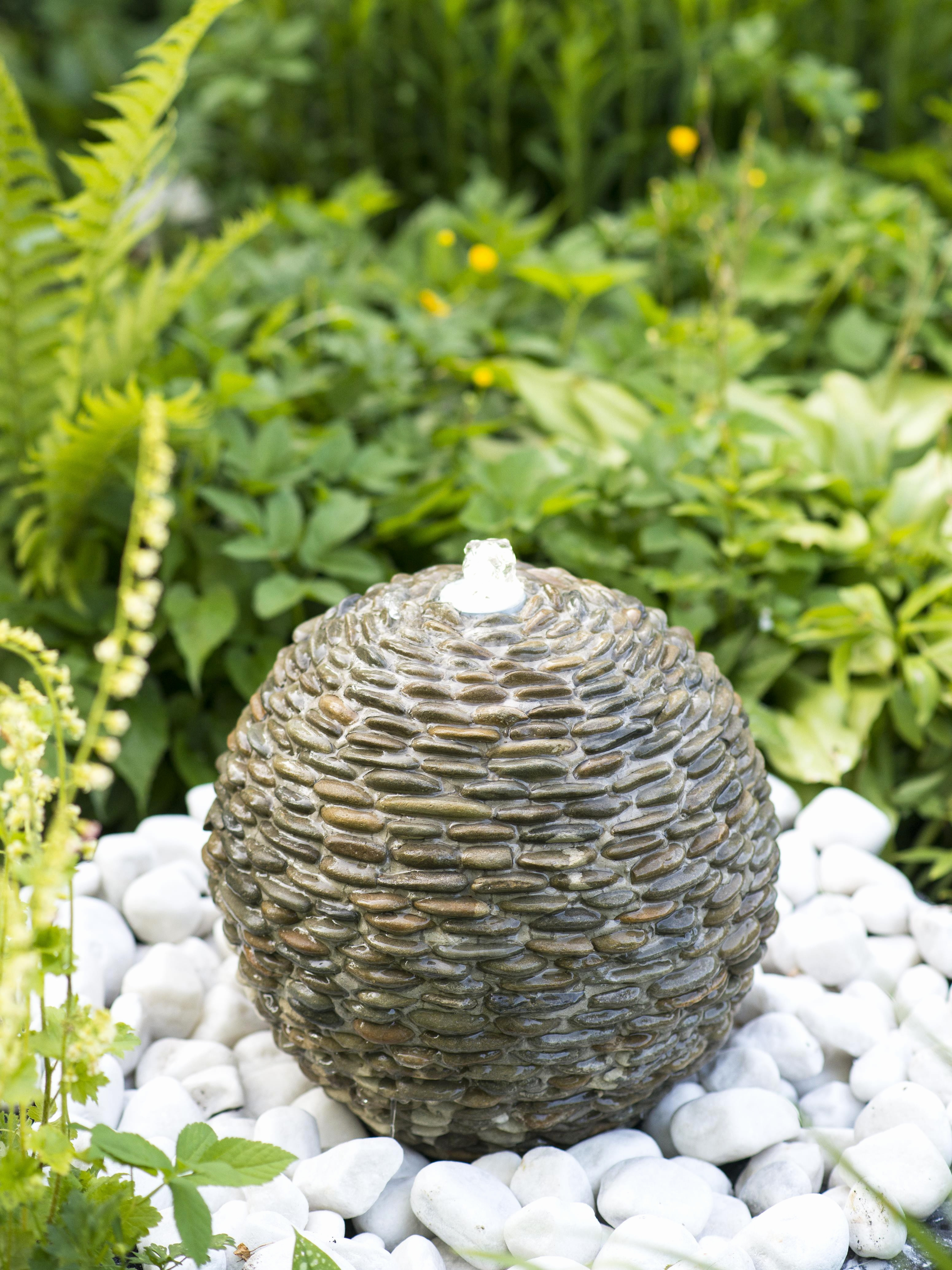 Fontaine De Jardin Jardiland Inspirant Images Jardin Zen Miniature Avec Fontaine De Confortable Jardin Hermosa