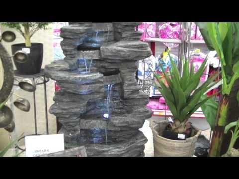 Fontaine De Jardin Jardiland Luxe Stock Les 16 Inspirant Fontaine De Jardin Jardiland Galerie