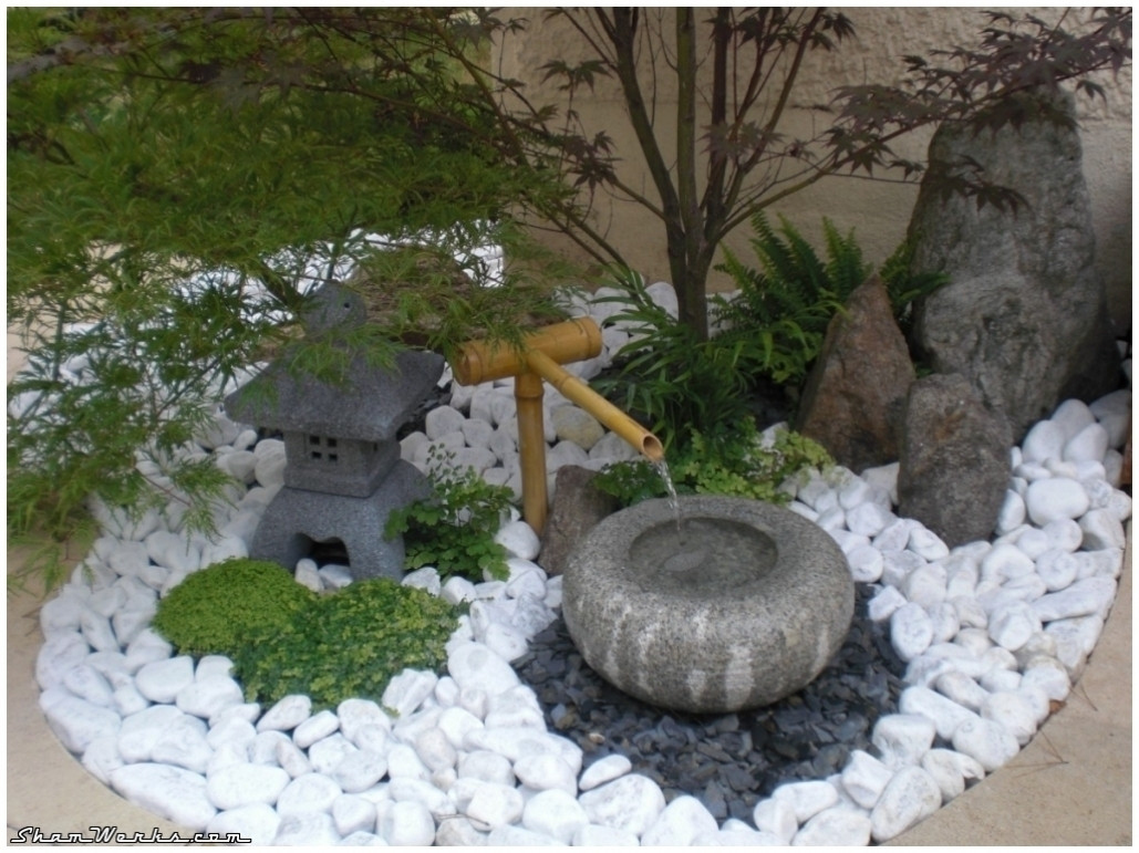 Fontaine De Jardin Jardiland Meilleur De Photos Jardin Zen Miniature Avec Fontaine Pour Génial Construire Abris
